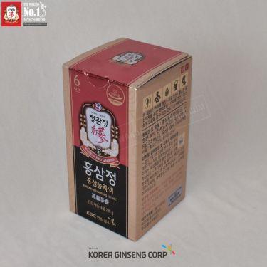 Cao hồng sâm Cheong Kwan Jang Hàn Quốc nhập khẩu 240g